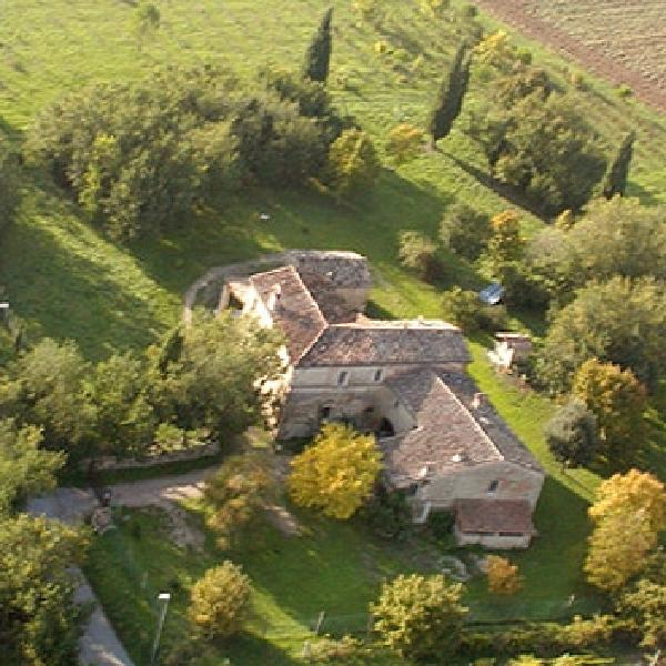 bed and breakfast agli zoccolanti