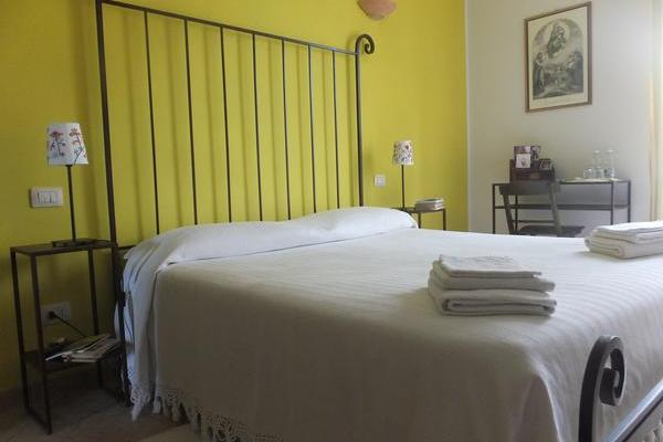 Bed and Breakfast Cascina Antonini