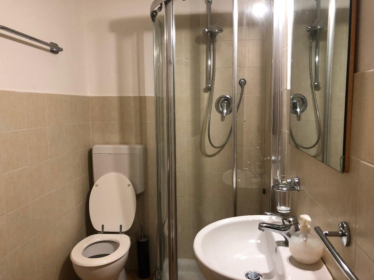 Camera doppia/ tripla 3