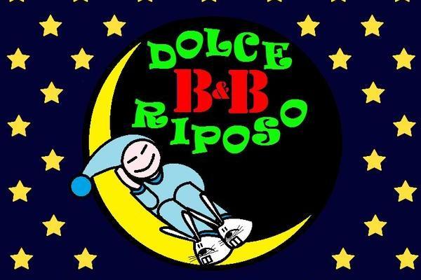 B&B Dolce Riposo