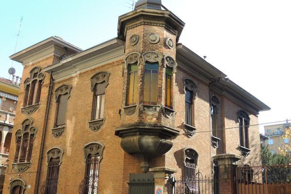 La Casa di Flora