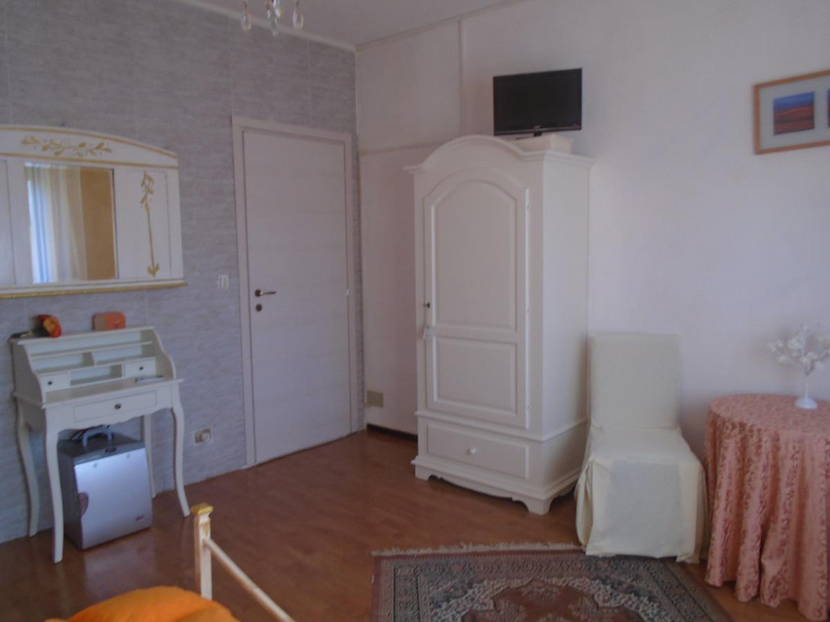 camera53331