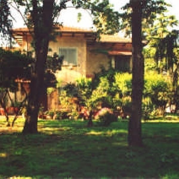 casale roma