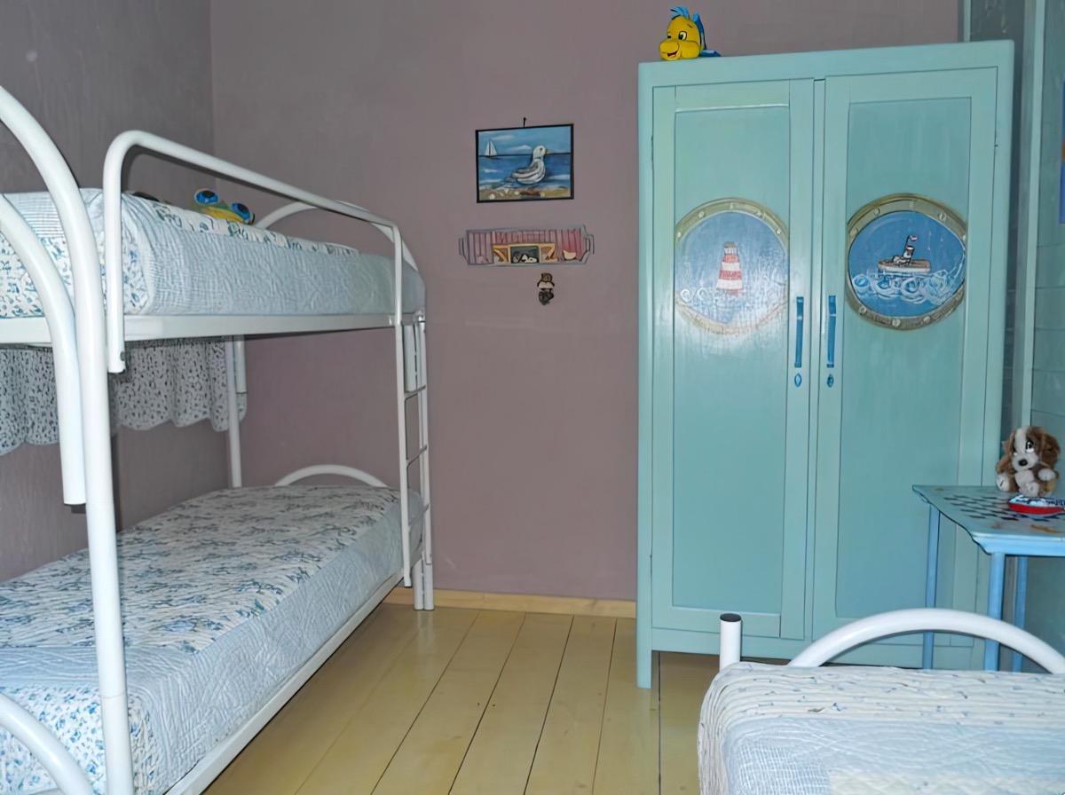 Provenza camera doppia 4