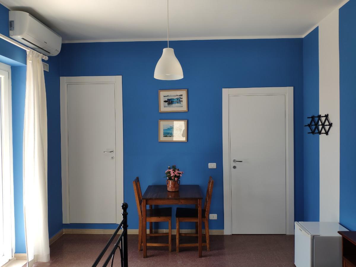 camera8886
