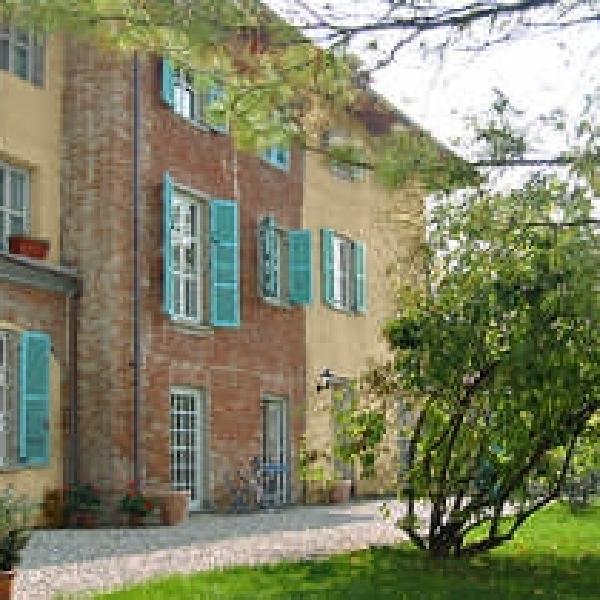 b&b villa belforte