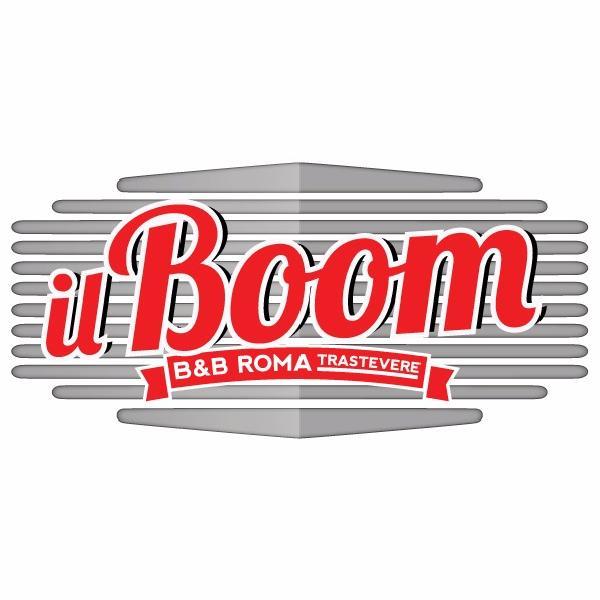 il boom b&b