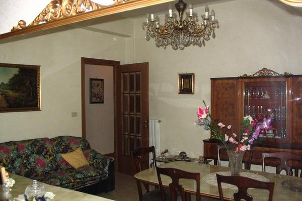 Casa Vacanze Il Ficus