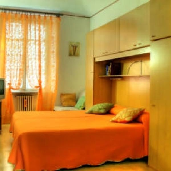 Bed & Breakfast La Viola