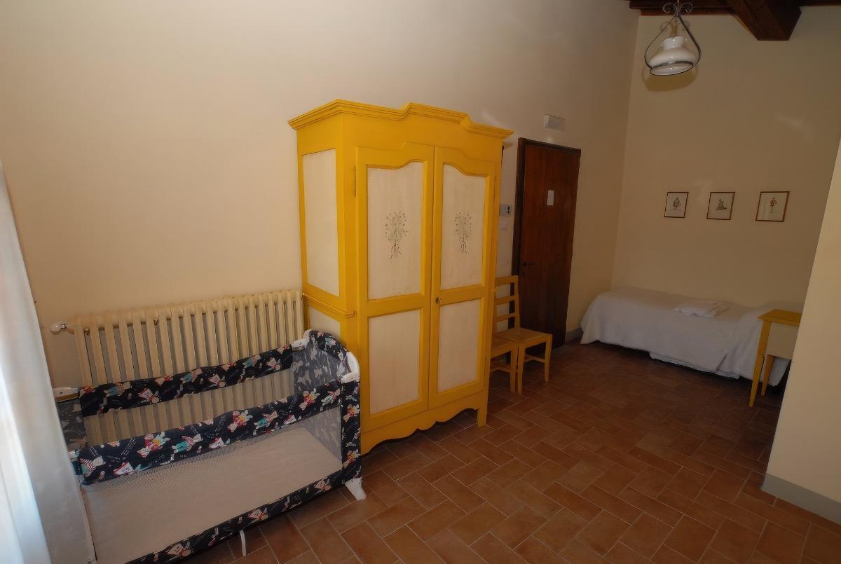camera2403