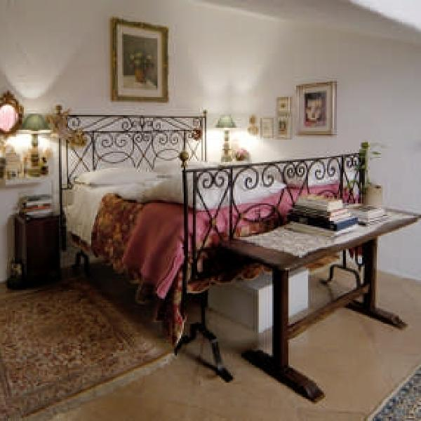 bed & breakfast torre di palme