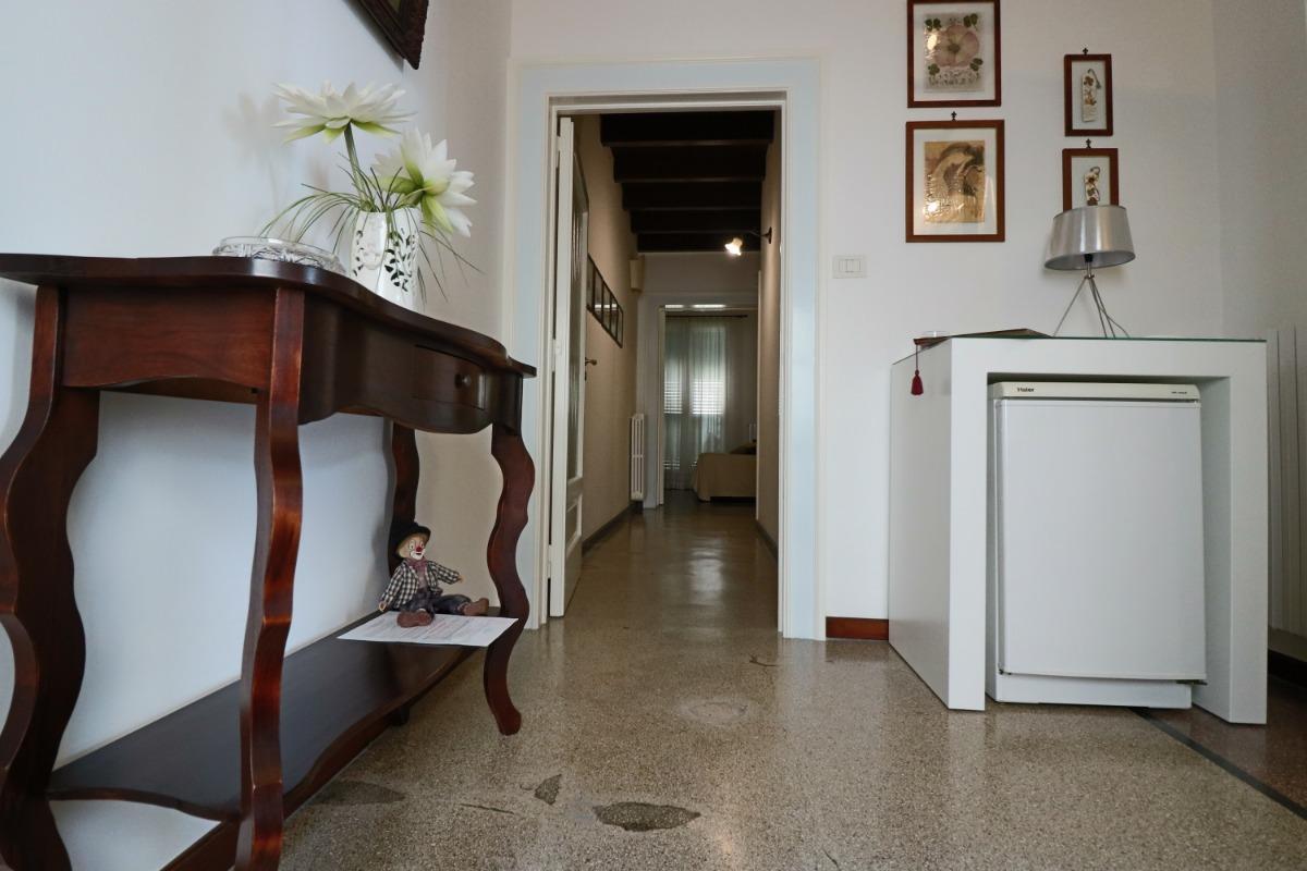 camera7496