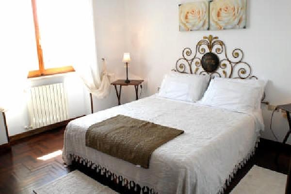 Almea Bed and Breakfast