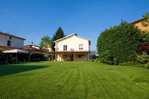 B&B Alla Villa