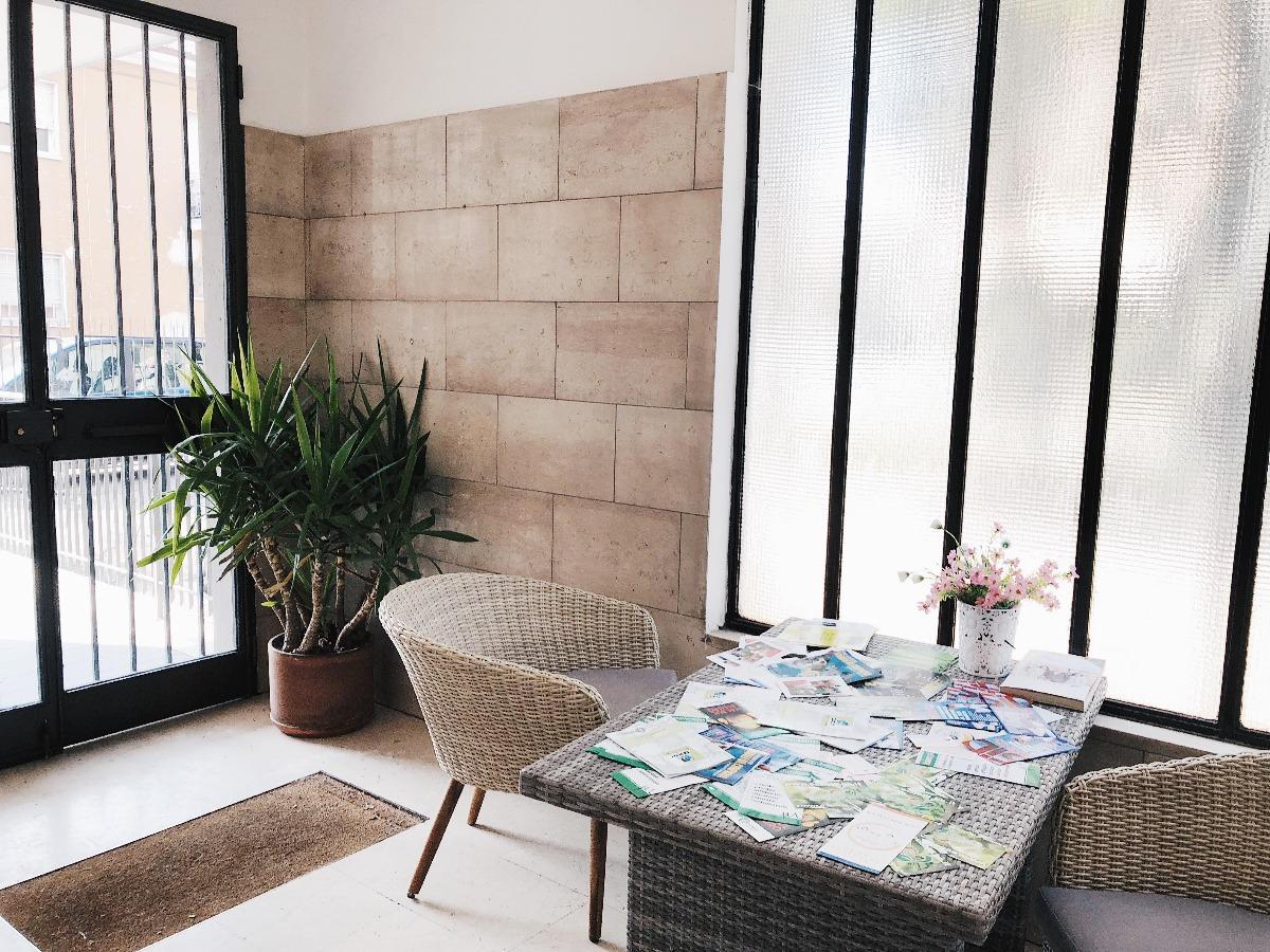Piano Snack In Cartongesso - The Homey Design