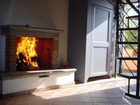 Appartamento alloggi