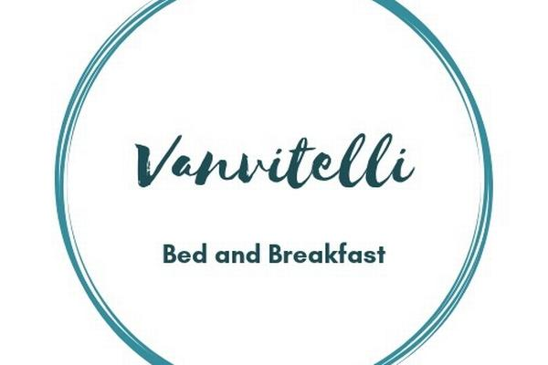 B&B Vanvitelli