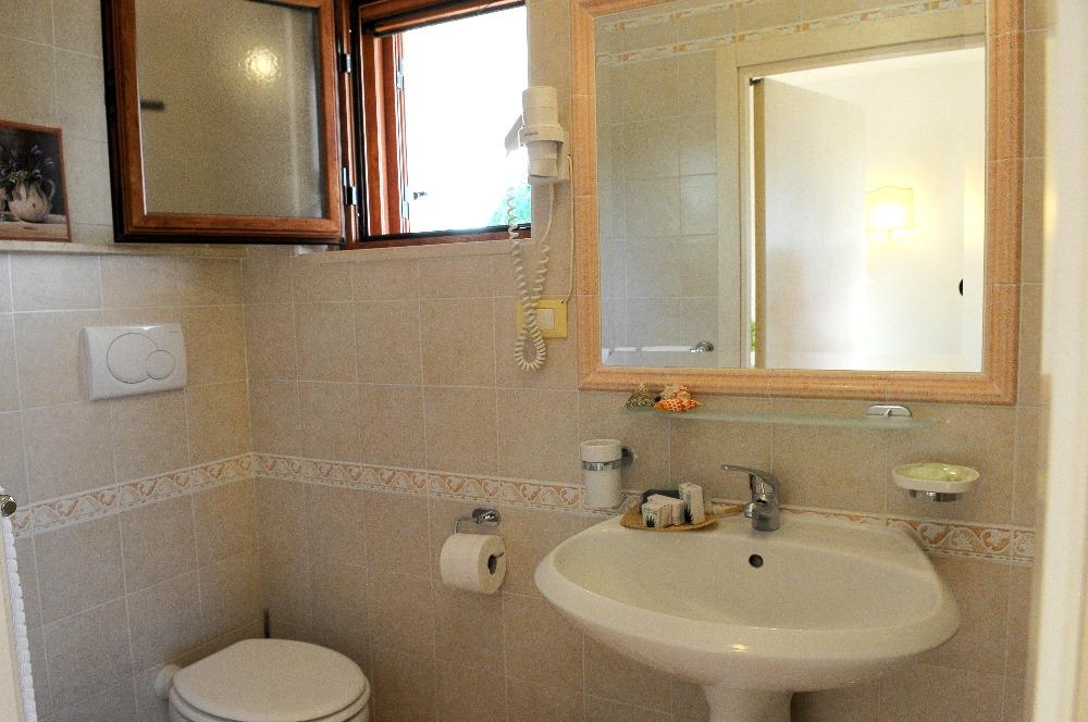 camera40633