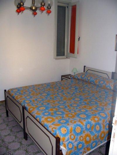Appartamento 1 Rivabella