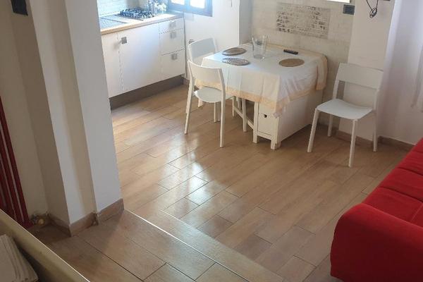 Appartamento Open Space Emily