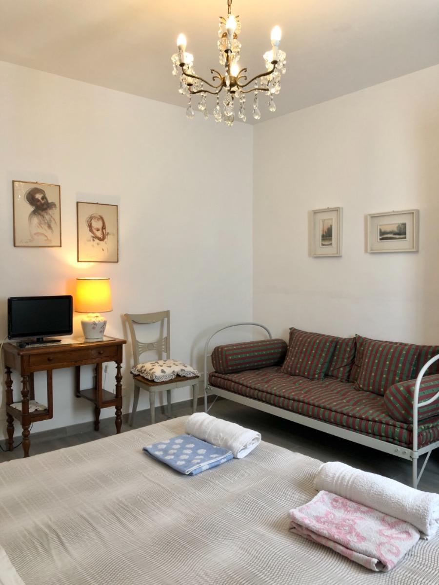 """Appartamento privato """"Giulia"""" 2"""