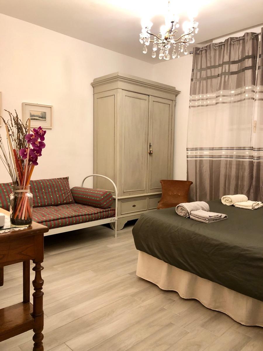 Camera doppia/tripla con bagno 4