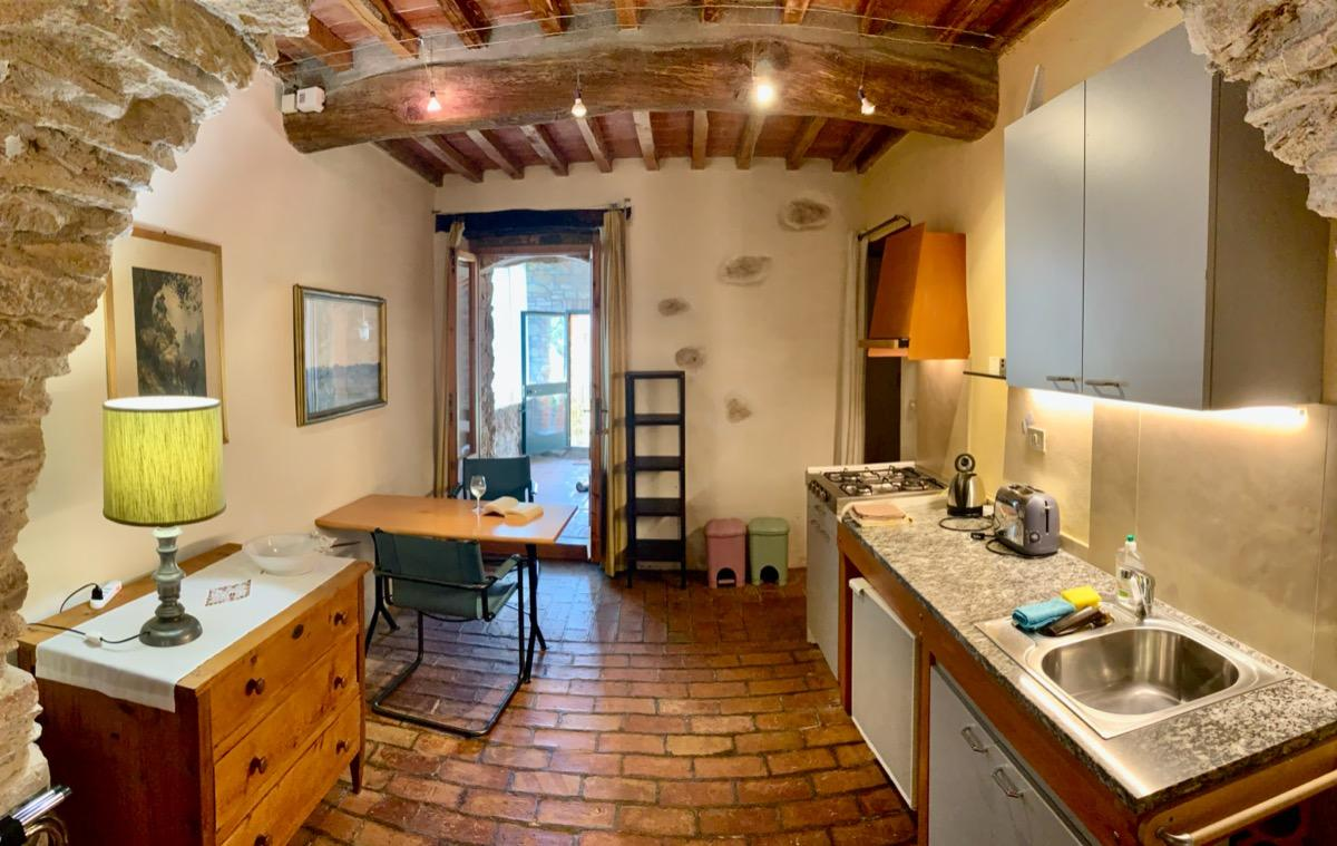 Appartamento Anna 2