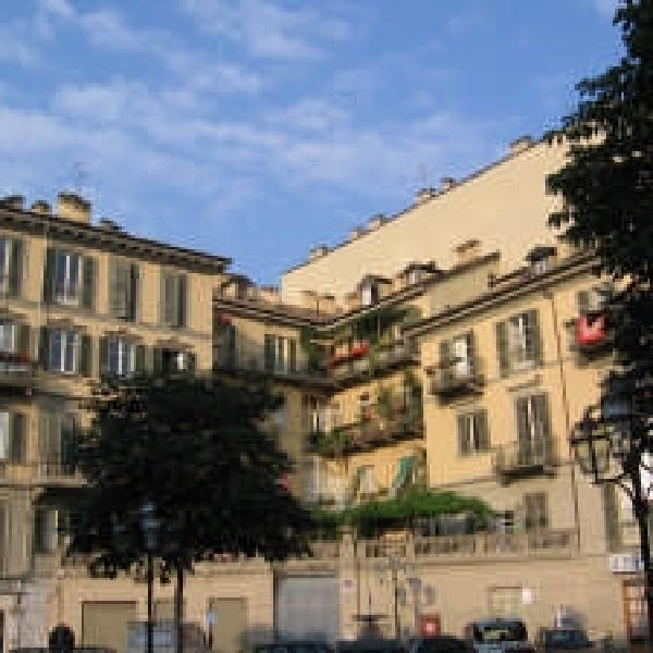 Bed & Breakfast La Piazzetta