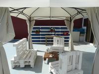 Casa-terrazza Trinacria Bedda