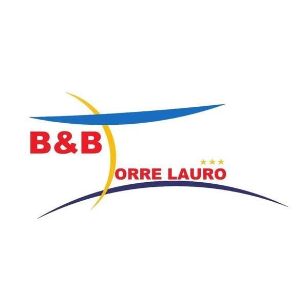 b&b torre lauro