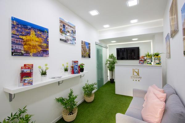 Stesicoro Exclusive House