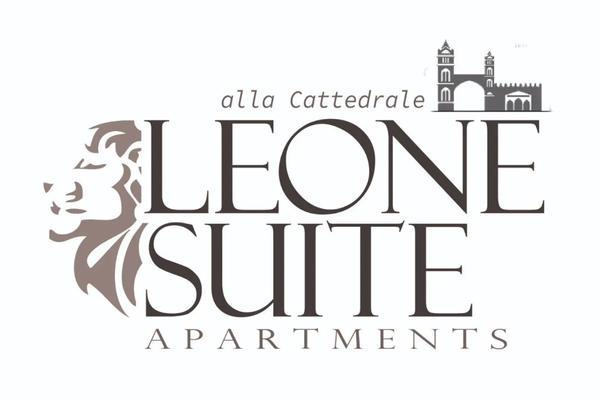 Leone Suite Apartments