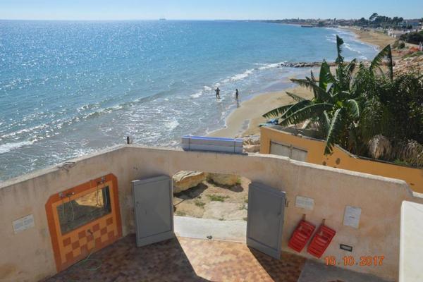 Villa Urso