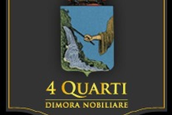 4 Quarti
