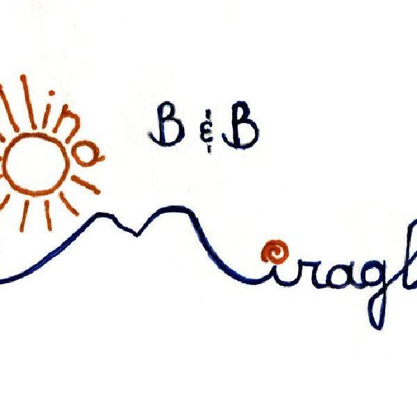 b&b villino miraglia