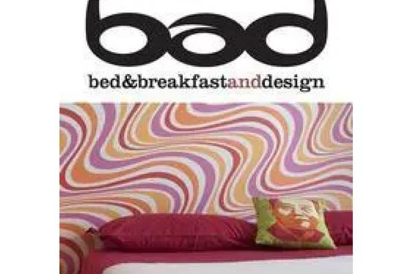 BAD - B&B and design