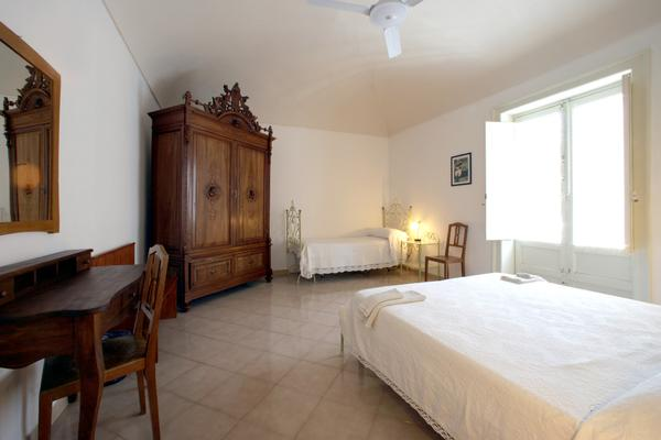 Novecento Bed and Breakfast