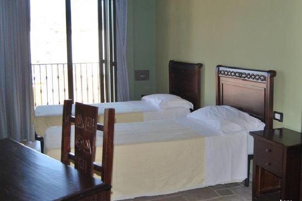 Guest House  Campidoglio