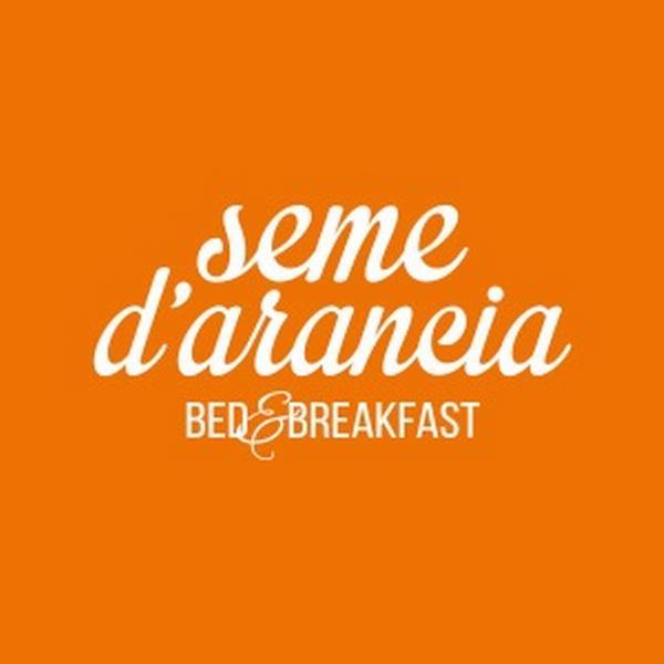 b&b seme d'arancia ***