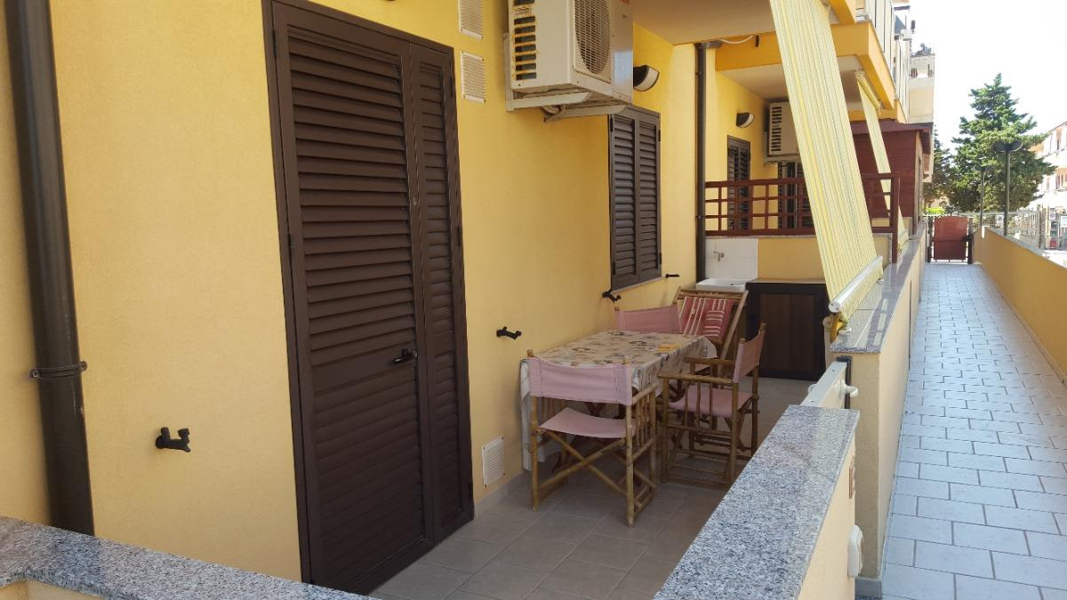 Double or Twin Room with Balco 3