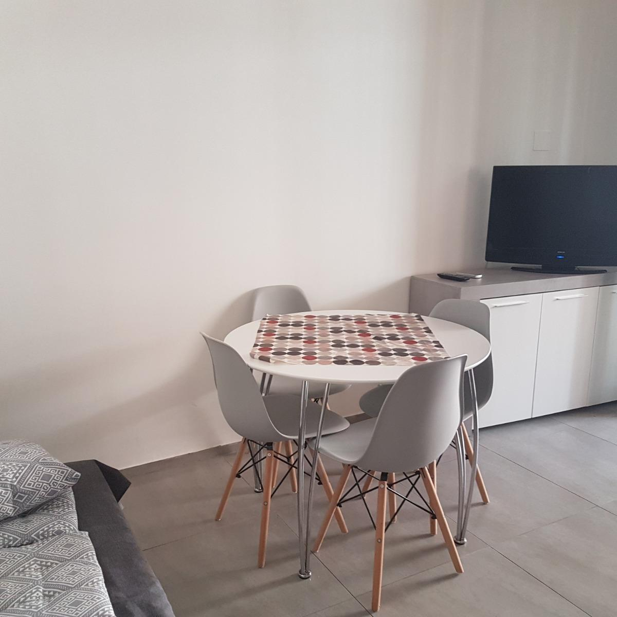 new 10 apartment 4 adults 2