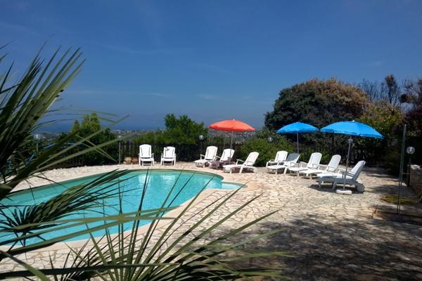 Casa Vacanze Valentina RTA***