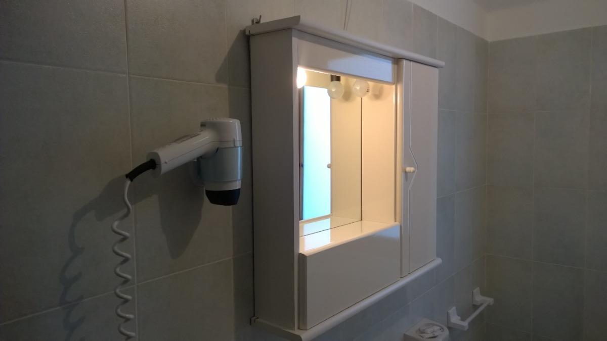 Appartamento standard 2