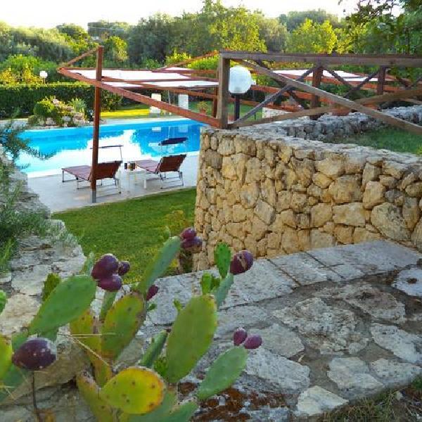 Villa Belfronte