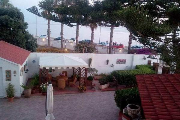 Casa Vacanze Sciaraba