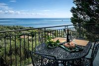 Park Residence Cicladi - Tinos