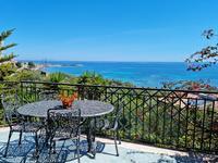 Park Residence Cicladi - Kea