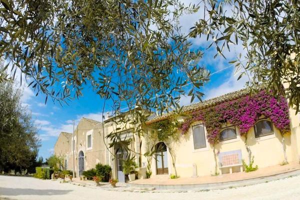 Casale Rocca Fiorita