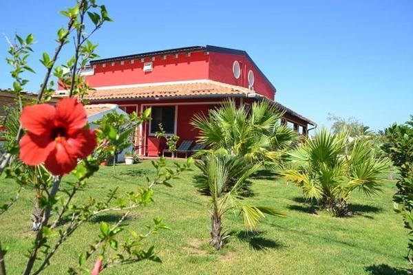 Floripa Yoga & Kitesurf House