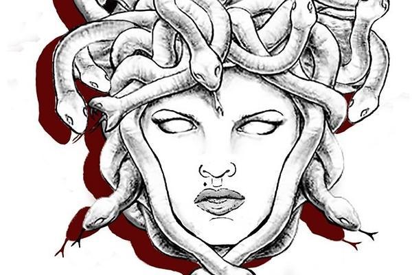 Medusa mdna Residence